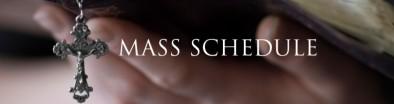 mass_schedule1-940x250