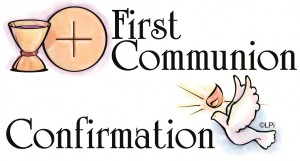 Confirmation-and-First-Communion-300x161.jpg